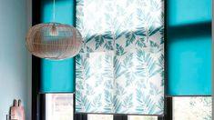 Curtains, Shower, Prints, Home Decor, Rain Shower Heads, Blinds, Decoration Home, Room Decor, Showers