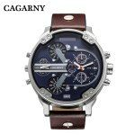 Now that's a good looking watch! http://www.gearbest.com/men-s-watches/pp_240779.html