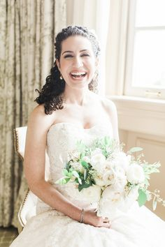 Classic Summer Wedding at Hay Adams Hotel Celebrity Weddings, Wedding Vendors, Washington Dc, Summer Wedding, Marie, Celebrations, Wedding Photos, Wedding Inspiration, Wedding Photography