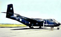 Royal Malaysian Air Force, New Aircraft, Airplanes, Fighter Jets, Army, Military, History, Image, Gi Joe
