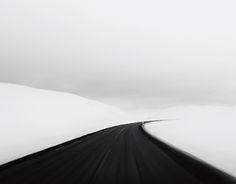 andy lee photos...not one that I have found in all my searching has equalled the one that found me when I finally stopped. ..Tyler Knott Gregson