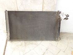 awesome AC Condenser 4.6 V8 94 95 96 Ford Mustang GT Red Convertible 2 Dr OEM - For Sale View more at http://shipperscentral.com/wp/product/ac-condenser-4-6-v8-94-95-96-ford-mustang-gt-red-convertible-2-dr-oem-for-sale/