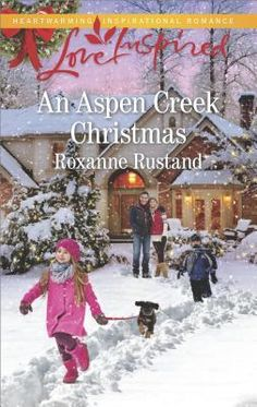 http://www.booksandspoons.com/books/books-spoons-review-for-an-aspen-creek-christmas-by-roxanne-rustand