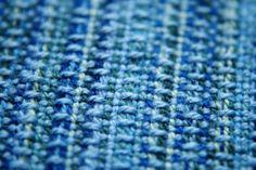 weave-away   texture