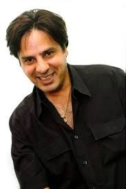 Rahul Roy Personal Profile Real Name: Rahul Roy  Nickname: Rahul  Profession:       Actor  Age: 51 Years  Date of Birth: 9 February 1966  Birth Place: Kolkata, West Bengal, India  Ethnicity: Asian/Indian  Star Sign / Zodiac Sign: Aquarius  School: The Lawrence School, Sanawar, Solan  College / University: Not Known  Educational Qualification: Not Known  Nationality: Indian  Net Worth:   #age #Biography #Rahul Roy Height #Weight #Wife & Family #wiki