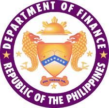 Gov't cuts outstanding foreign debt by $1.5B | Inquirer Business