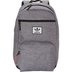 (€32) ❤ liked on Polyvore featuring bags 3da91edb9101c
