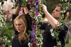 The Very Erotic Journey Of True Blood's Sookie Stackhouse