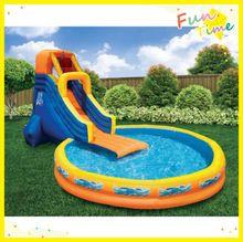 c32c3672a387 7 Best Inflatable slide images