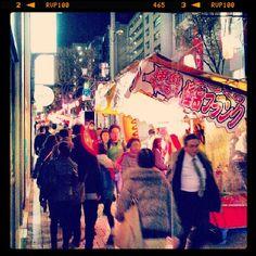 Shopping ^.^