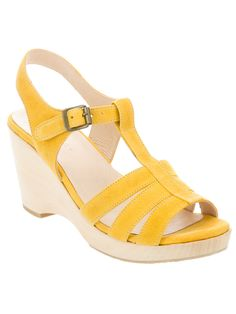 sessun sandals from farfetch.com