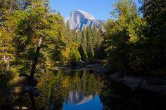 nuru california tantra south lake tahoe