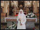 Obláčka sr. M. Jany 12.6.2010 – klášter Porta coeli Předklášteří u Tišnova – Webová alba Picasa