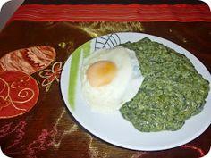Palak Paneer, Grains, Breakfast, Ethnic Recipes, Food, Kitchen, Morning Coffee, Cooking, Essen
