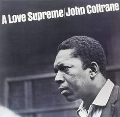 Barnes & Noble® has the best selection of Jazz Free Jazz Vinyl LPs. Buy John Coltrane's album titled A Love Supreme to enjoy in your home or car, or gift Miles Davis, Diana Krall, Pat Metheny, Free Jazz, Dylan Thomas, Ella Fitzgerald, Louis Armstrong, Billie Holiday, John Mayer