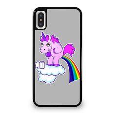 295b5ddb DOLAN TWINS Nexus 5 Case Cover Vendor Favocase t