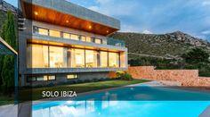 Villas Boquer en Mallorca opiniones y reserva