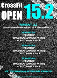 CrossFit Open Recap + My Initial Thoughts on - Beauty and the Box… Crossfit Open Workouts, Crossfit Lifts, Crossfit At Home, Crossfit Motivation, At Home Workouts, Ultimate Workout, First Blog Post, Sweat It Out, Workout Aesthetic