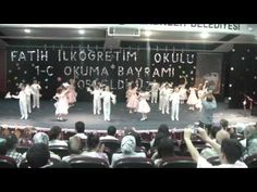 VAY HALİME.MP4 - YouTube