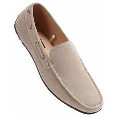 Mocassins Homme...sur www.shopwiki.fr ! #chaussures_homme #mode #mocassins #homme