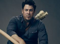 http://naekranie.pl/artykuly/christian-kane-to-indiana-jones-z-magia-wywiad-z-gwiazda-serialu-bibliotekarze  Polish article abt Christian Kane and The Librarians (someone found this one on 11-9-2015 .. cant read and don't know the date)