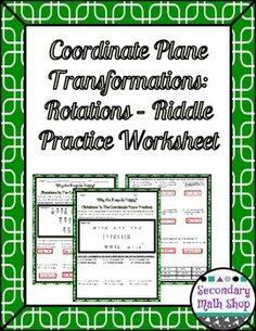area of shaded region worksheets rectangles and triangles homeschool math pinterest. Black Bedroom Furniture Sets. Home Design Ideas