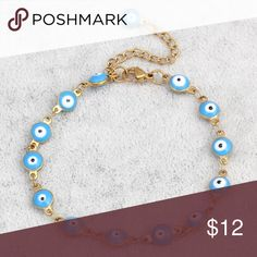Jewelry Sets & More Aspiring Evil Eye 1pc Turkey Evil Eye Blue Key Chain Keyring For Women Handbag Decoration Keychain Jewelry Accessorie For Man Pendant Bright In Colour Key Chains