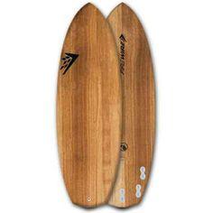 Sweet Potato TimberTek Wooden Surfboard, Cutting Board, Surfboards, Surfing, Hardware, Baked Potato, Sweet Potato, Projects, Essentials