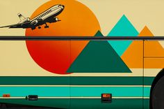 Eurobus : TAYLOR HOLLAND