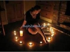 profmama spells: Best No.1 Love Spells and much more +27795803253 P... Black Magic Love Spells, Real Love Spells, Bring Back Lost Lover, Love Spell Caster, Mama Mary, Best Black, Portsmouth, Helping People, Spelling