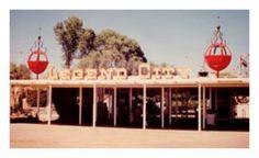 Legend City in Phoenix