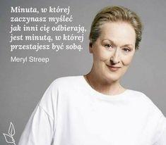 Motto, Semicolon, Meryl Streep, Self Development, Beautiful Words, Self Improvement, Life Is Good, Positivity, Messages