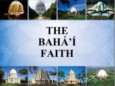Best and new religion in of the world for you and your family and your friends.?!%