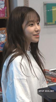 Yoon Sun Young, Cute Hamsters, Kim Jennie, Female Singers, Sexy Asian Girls, Bias Wrecker, Kpop Girls, Yuri, Ulzzang