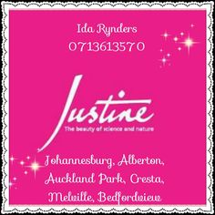 Contact me on 0713613570 to place your order. Like my FB Page: Justine Products Ida Rynders Fb Page, Places, Products, Gadget, Lugares