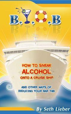 #Cruise, cruise, cruise
