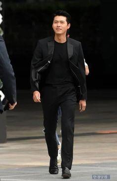 Hyun Bin, Kdrama, Lee Minh Ho, Tv Show Couples, Choi Jin Hyuk, Korean Drama Quotes, Handsome Korean Actors, Gong Yoo, Korean Celebrities