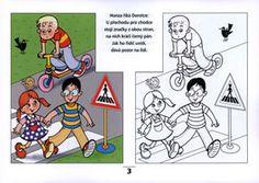 Preschool Crafts, Comics, Toy, Clearance Toys, Cartoons, Comic, Toys, Comics And Cartoons, Comic Books