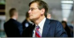 Mike Morell - Dep. Dir. CIA I am on the MAF email list. This morning they sent out an email that busts CIA Deputy Director Mike Morell for lying to Congress in the earlier Benghazigate hearings. OF COURSE this even further evidence of the wide scale cover-up to what was going on in Libya with the Obama Administration