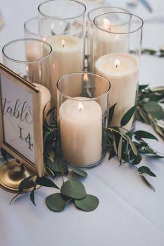 Boho Wedding Decor, Ideas, Candle, Centerpieces, G Chic Wedding, Floral Wedding, Our Wedding, Wedding Flowers, Dream Wedding, Table Wedding, Wedding Reception, Round Wedding Tables, Arch Wedding