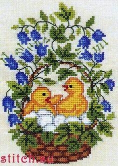 Colray Crafts Home: OnLine Shopping for Cross-Stitch, Needlepoint and Felt Applique Sewing Kits Butterfly Cross Stitch, Cross Stitch Bird, Beaded Cross Stitch, Cross Stitch Animals, Cross Stitch Flowers, Cross Stitch Charts, Cross Stitch Designs, Cross Stitching, Cross Stitch Patterns