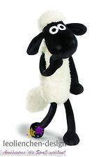 shaun the sheep standing - Google Search