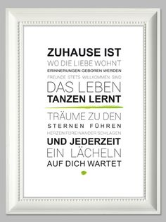 Geschenk Einzug Present shifting in Save Extra on Low-cost Wedding ceremony Clothes Certainly, most New Home Quotes, Home Decor Quotes, Home Decor Pictures, Warm Home Decor, Home Decor Items, Funny Home Decor, Moving Gifts, Framed Quotes, Flower Wall Decor