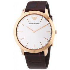 Pánské hodinky Emporio Armani AR1743