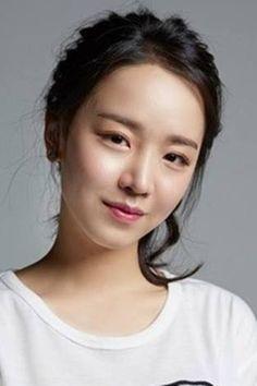 Asian Actors, Korean Actresses, Korean Actors, Actors & Actresses, Beautiful Stories, Beautiful Asian Women, Korean Star, Korean Girl, Korean Celebrities