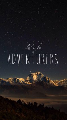 #adventures #letsdoit #travels