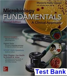 Information technology for management 10th edition solutions microbiology fundamentals a clinical approach 2nd edition cowan test bank test bank solutions manual fandeluxe Gallery