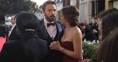 Ben Affleck Jennifer Garner Back Together Over Money Issues? - http://www.australianetworknews.com/ben-affleck-jennifer-garner-back-together-money-issues/