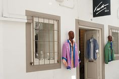 Featured boutique: Victor Ibiza