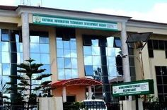 NITDA Warns IT Service Providers over Poor QoS National Information Technology Development Agency (NITDA) has warned information technology service providers over poor quality of services (QoS) and low standards of products.    Dr Isa Ali Ibrahim Pantami, the director general/CEO of the Agency, said they have received barrage of complaints from both government and private sectors over nonconformity of certain equipments and service delivery by the IT service providers.  NITDA Warns IT…